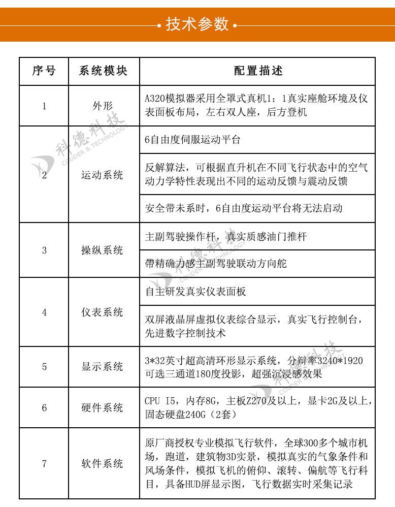 大奖娱乐888手机官网