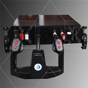 福建科德桌面式飞行模拟器