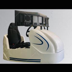 新款汽车模拟器_简易汽车驾驶模拟器