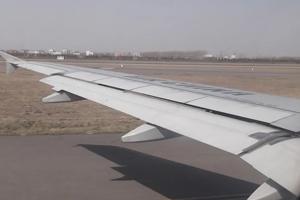飞机的机翼有什么作用呢