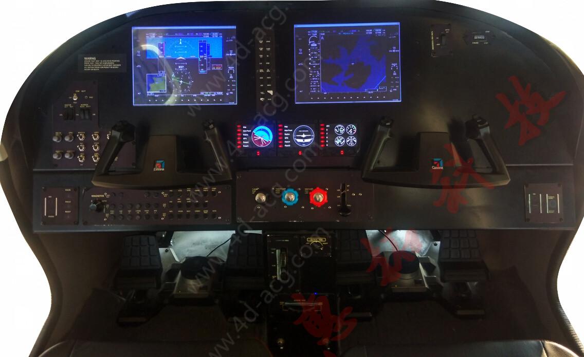 飞行软件   六,产品定制服务    企业提供产品订制,如轮船模拟器,飞机