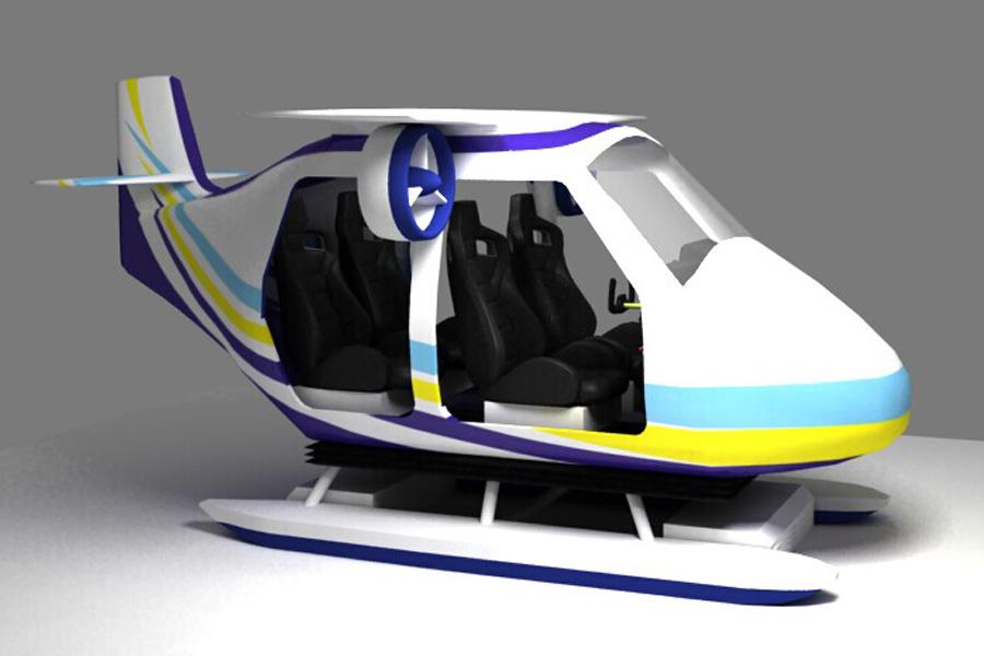 二、关于飞行模拟器 为了模拟真实飞行,我们使用了业界最先进的技术,如计算机成象技术、虚拟现实技术、动态分屏技术等,将飞机场、大海、城市、港口逼真的展现在驾驶员面前。系统可以与下方的多自由度平台紧密结合,用户可以真实的感受到飞机飞行过程中的真实的倾斜效果。更为惊人的是设计师还为这台系统配备了虚拟进风系统,以达到绝对的真实。 系统的主题是需要体验者完成一次驾驶任务,需要体验者驾驶飞机将乘客安全的由规定城市在规定时间送到另一个城市;体验者通过我们的实时控制平台能够逼真的进行飞行操作,他们可以通过模拟操纵杆和控